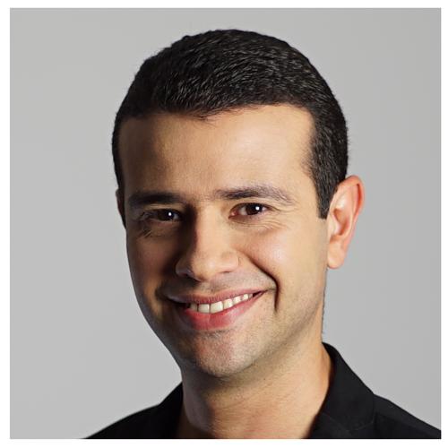 Bruno-de-Oliveira,-Ecommerce-na-Prática