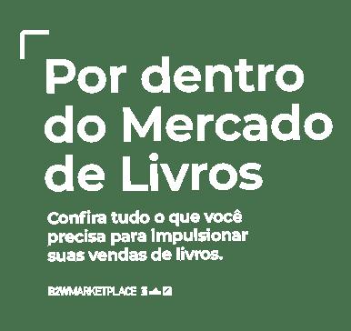 Header_Info_Livros_06