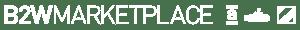 Logo_01-3