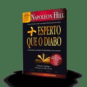 livro_01
