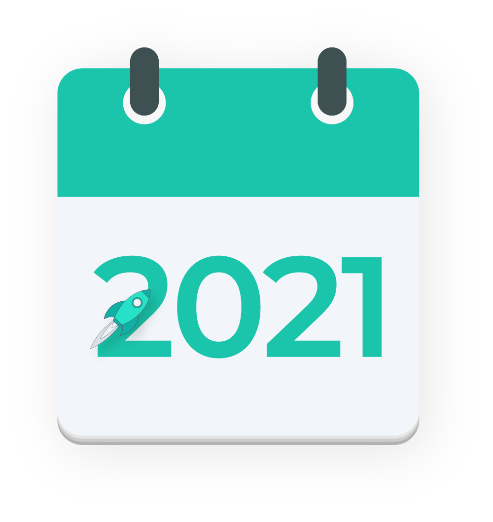 004_DatasComerciais_Calendario2021_Icon